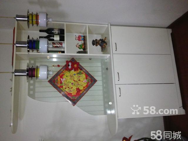 最新鞋柜和酒柜一体的效果图图片 进门鞋柜酒柜效果图,鞋柜酒柜一体