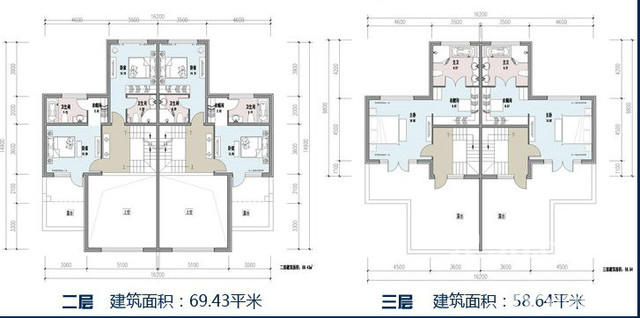 京台高速地图全图; (出售)