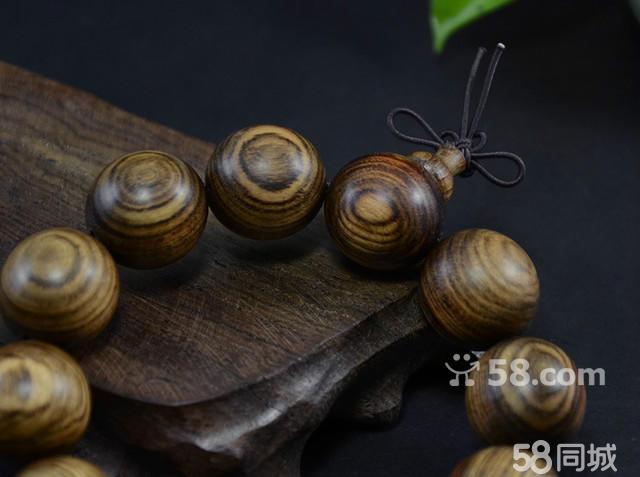 【图】各种菩提 名贵木材