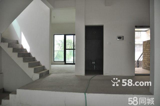 夹层楼房装修效果图