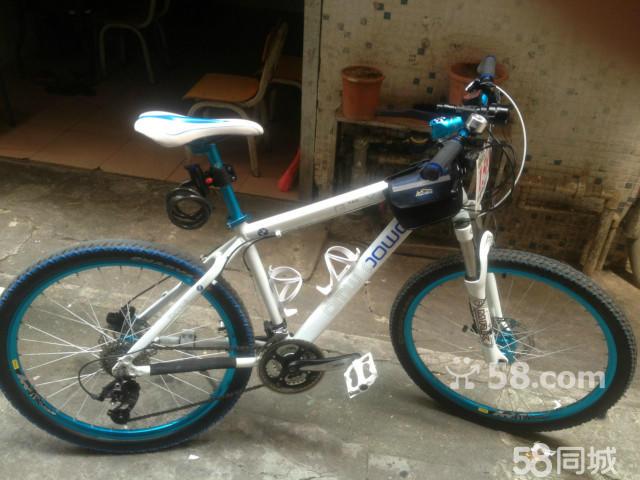 宝马760自行车 宝马自行车官网 宝马自行车价格图片