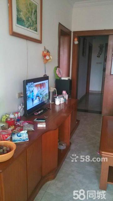 印尼华侨惨案视频印尼华侨惨案98印尼华人惨案图片印尼华...