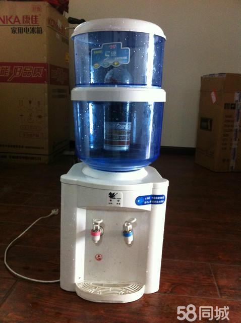 【图】闲置小天鹅小型饮水机