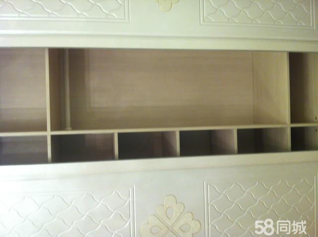 十大品牌箭牌衣柜豪华欧式衣柜,鞋柜,酒柜样品处理