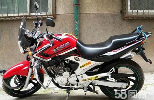 雅马哈摩托天剑王_【图】雅马哈天剑王250 - 二手摩托车 - 攀枝花58同城