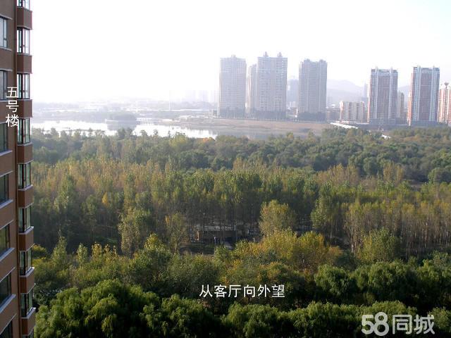 锦州东湖国际_锦州市东湖森林公园_青年图片搜索
