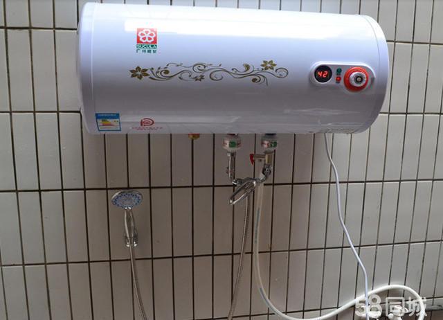 樱花电热水器质量_批发采购热水器厂家批发广州樱花电热水器一