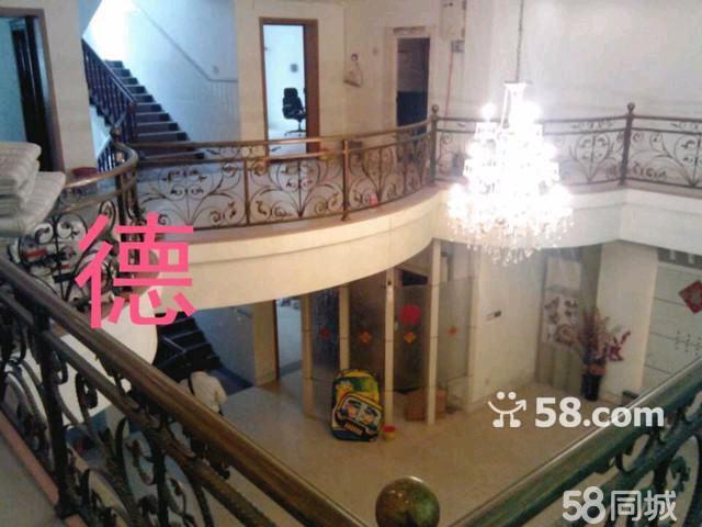 【图】仙葫自建房 9室6卫