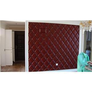 基本状况:居家用品/家纺 窗帘 北京软包背影墙 床头软包 酒店软包 宾