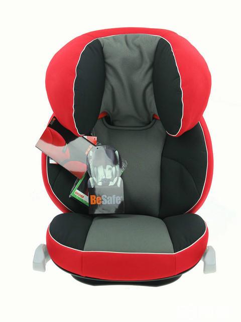 【图】儿童安全座椅专卖