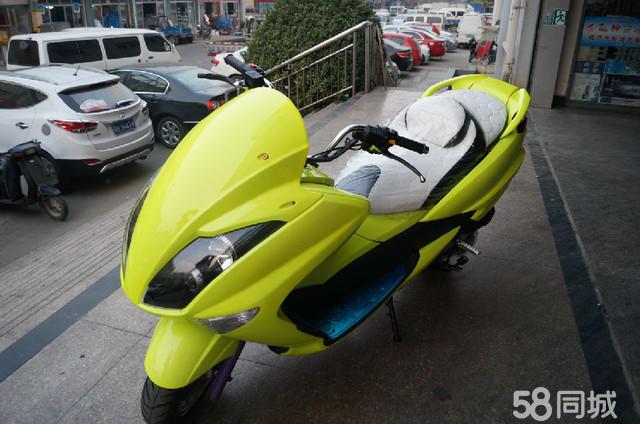 摩托车 金鹰/出售金鹰150 地平线250 狂飙200 新大洲本田摩托车 可以分期付款