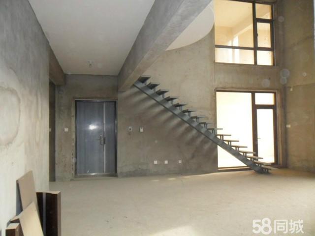 【图】建业别墅全新别墅区,多层洋房电梯,森林京北京半岛帝苑价格图片