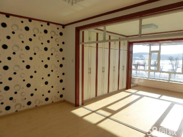 (出售) 延吉金达莱广场附近延河小学西长白金达莱小区精装修一室一厅