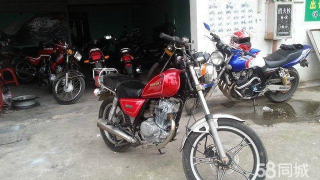 光阳踏板ck125 光阳ck125踏板摩托车 光阳125踏板摩托车