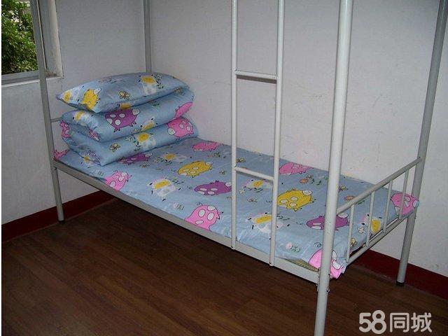【图】公车男生女生公寓230每月免女生,近华强押金小学素质图片
