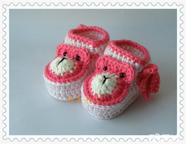 石家庄二手婴儿鞋帽袜图片