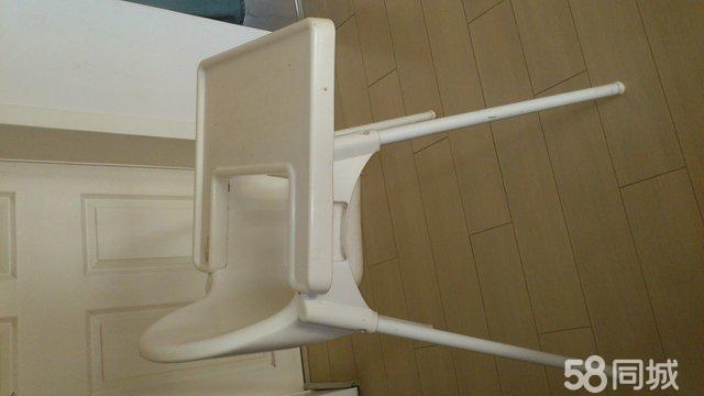 【图】宜家 儿童餐椅