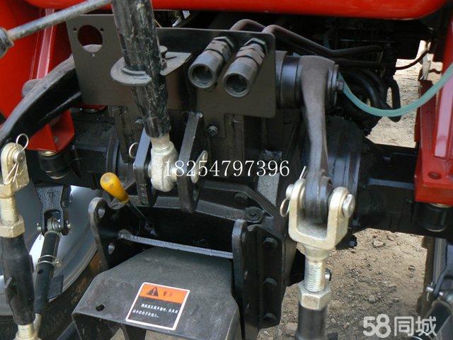 【图】其他车辆 农用车图片