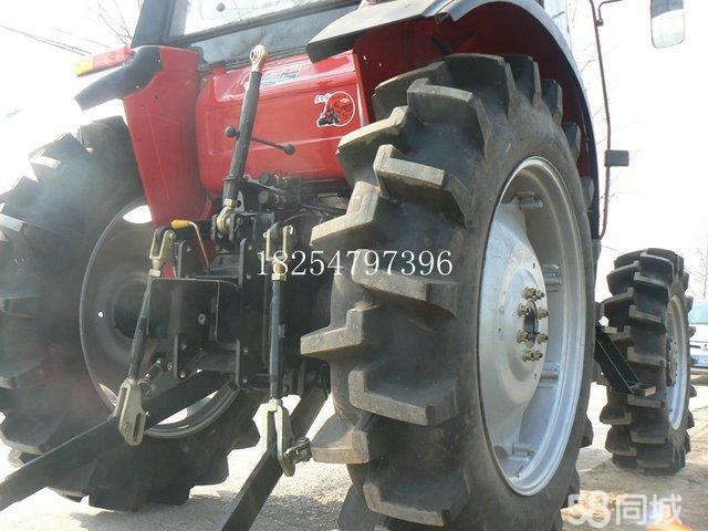 出售1104拖拉机 高清图片