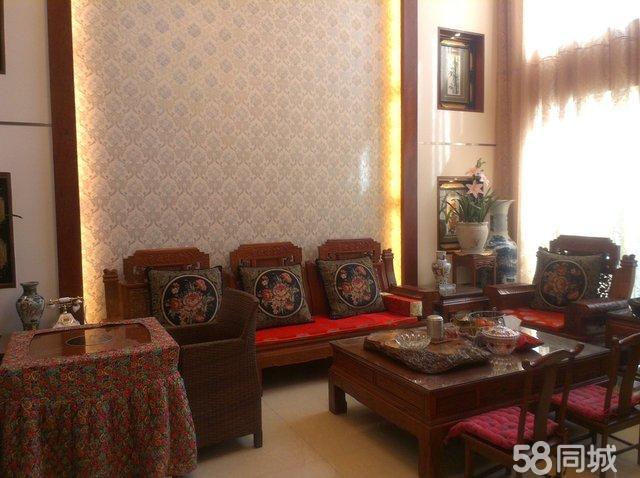 【图】抢购锦湘南郡308联体全新别墅豪装未别墅便宜的长沙最图片