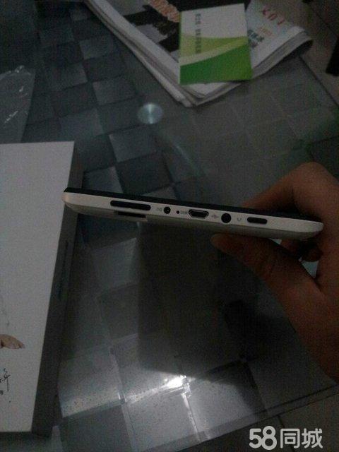索立信/全新索立信S18豪华版平板电脑正品发票保修期内原装主配无拆...