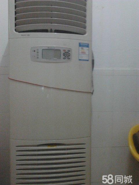 海尔原装空调电机KF60LWGZF外KF58GW