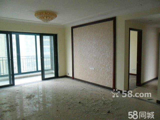文化路数码公寓 2室1厅73平米 精装修 2300 高清图片