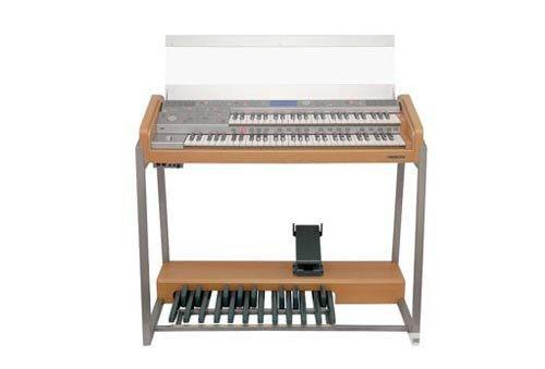 【图】吟飞电子管风琴图片