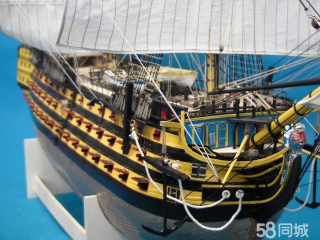 手工模型/纯铜图纸v手工m14舰船自动步枪图片