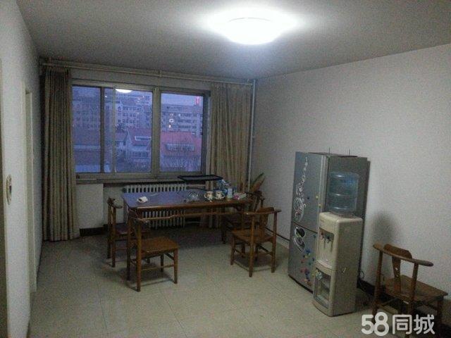 【图】金霞别墅3室2厅1卫145-高开二手房银山庄怡海和别墅图片