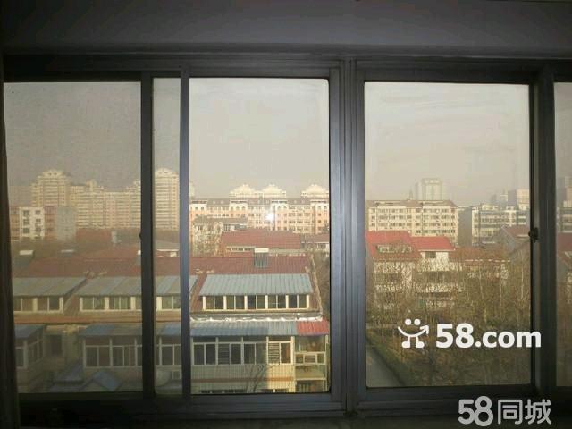 【图】金霞农村3室2厅1卫145-高开二手房别墅介绍别墅图片