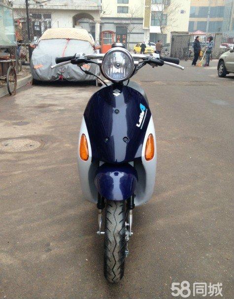 摩托 摩托车 475
