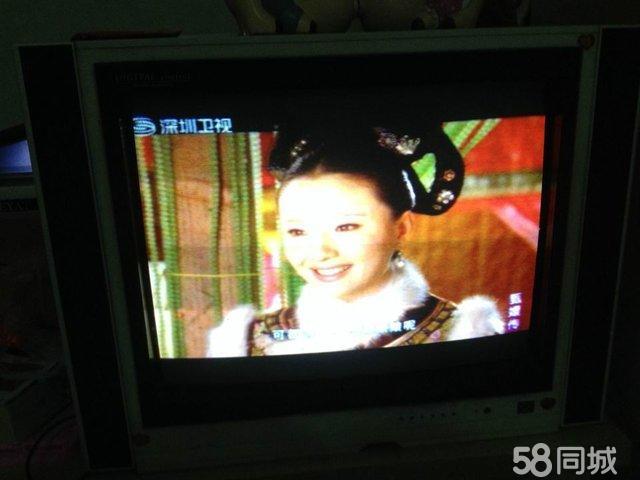 电视机屏幕一直闪跳【相关词_ 电视机屏幕一闪一闪】