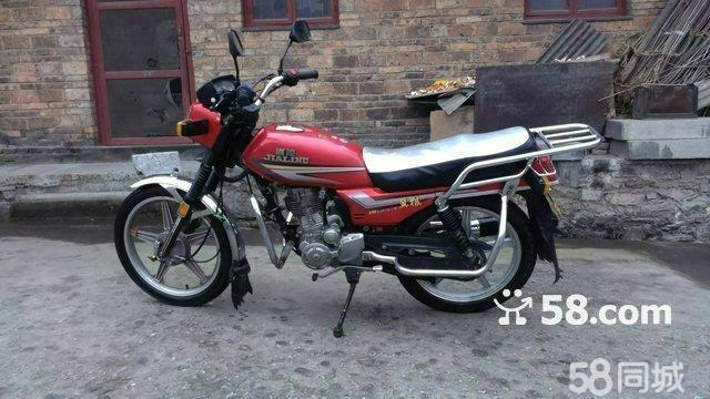 摩托车怎么骑