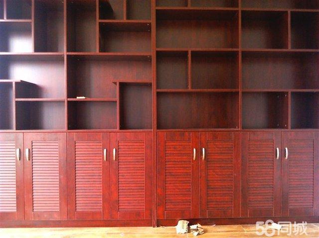 【图】家具定制家具。厂价直销-金牛二手家具好专业居风情吗图片