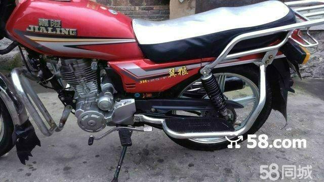 摩托车如何销户