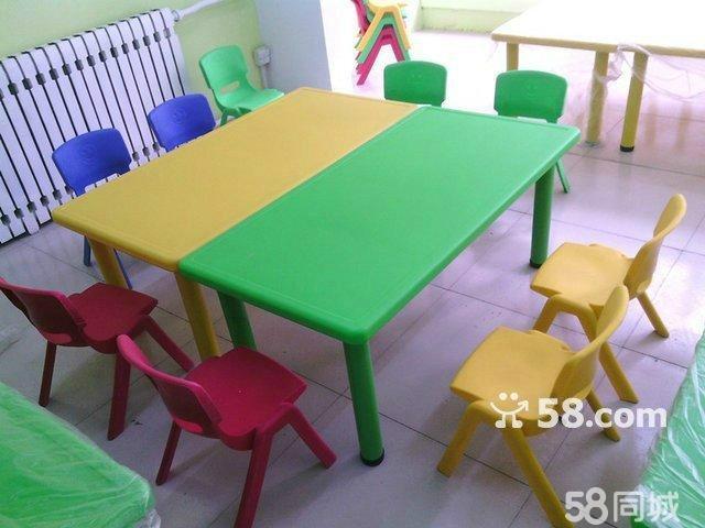 【图】北京特价学生升降课桌