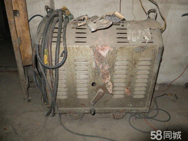 电焊机内部有多少铜 谁有电焊机内部结构图 电焊机多少类图片