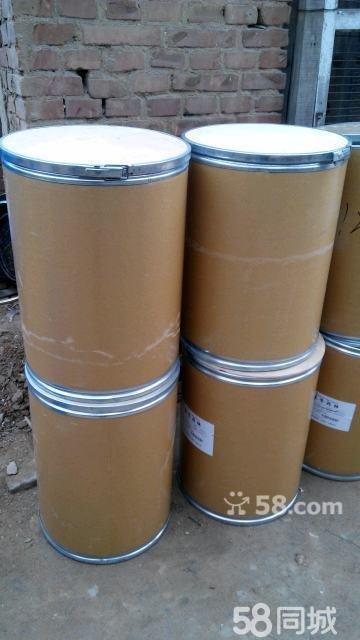 【图】长期大量出售纸板桶