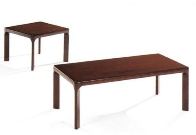 公司专用沙发茶几定做洽谈室洽谈桌椅定做