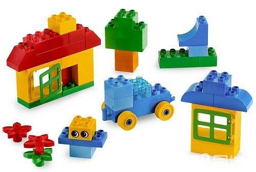 【图】乐高教具,玩具租赁--乐高活动中心