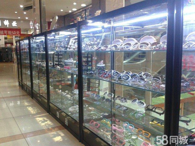 超市全套货架 便利店货架 果菜架 库存架 烟酒展柜等