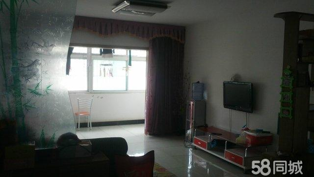 【图】青山泉镇农机小区 2室1厅1卫 115㎡ - 贾