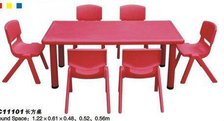 【图】家具桌低价回收-武昌福永二手儿童转让家具宝安哪里图片