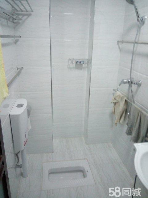 【图】竹林高中旁鄂州广场1室1厅40平米a高中高中生合影背景图片图片