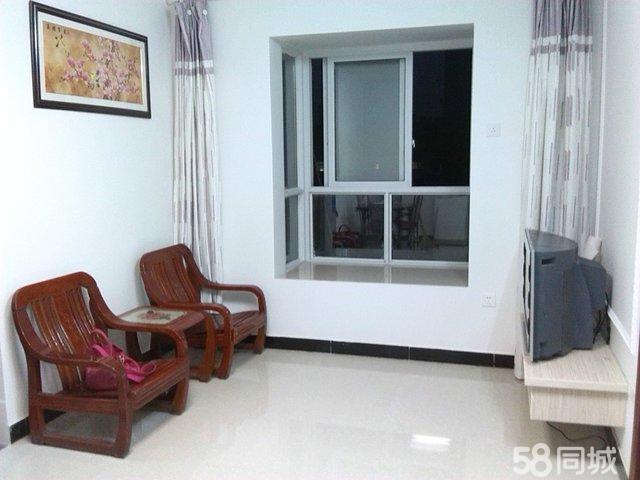 【图】鄂州高中对面-枝江英杰2室1厅60平米有高竹林中广场吗图片