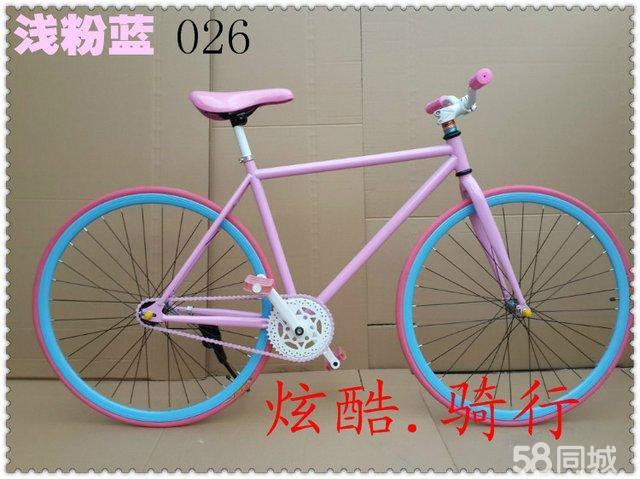 【图】自行车清仓--厂里冬季抛货--3000多辆--