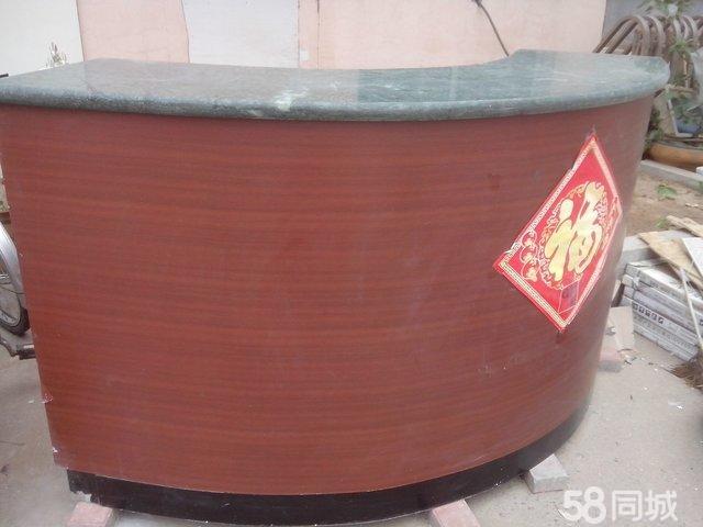 广亚马桶水箱盖