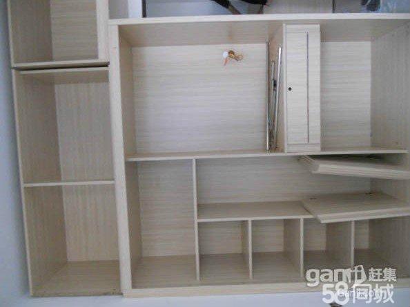 套房家具,床铺,布艺沙发,衣柜,书柜,电脑桌,柜门等,实木 欧式家具