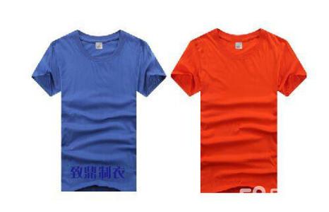 企业广告衫 文化衫 t恤衫 团体活动衫 促销文